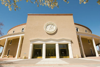 New Mexico Property Tax Calculator - SmartAsset